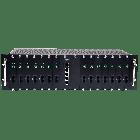 Dinstar DAG3000-112S Passerelle VoIP FXS