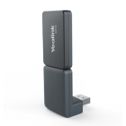 Yealink DD10K Dongle DECT USB