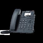 Yealink SIP-T30 Téléphone IP