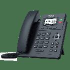 Yealink SIP-T31 Téléphone IP