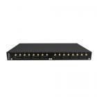 Yeastar TG1600G Passerelle GSM 16 Ports