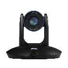 Aver PTC500S Caméra PTZ Auto Tracking FHD