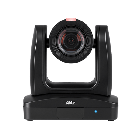 Aver PTC310HN Caméra PTZ Auto Tracking 4K