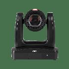 Aver PTC310U Caméra PTZ Auto Tracking 4K