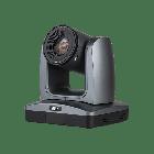 Aver PTZ330N Caméra PTZ Professionnelle Live Streaming