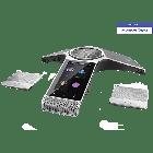 Yealink CP960 Téléphone de Conférence pour Teams/Skype For Business