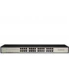 Dinstar DAG2000-32S Passerelle VoIP FXS