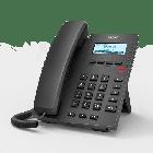 Fanvil X1 Téléphone IP