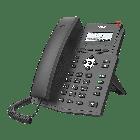 Fanvil X1S Téléphone IP