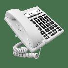 FlyingVoice FIP12WP Téléphone IP Sans Fil