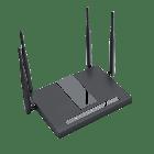 FlyingVoice FWR9502 Routeur VoIP Sans Fil