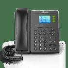 FlyingVoice FIP11C Téléphone IP
