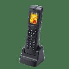 FlyingVoice FIP16 Téléphone IP Portable Sans Fil