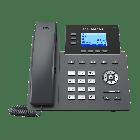 Grandstream GRP2603P Téléphone IP