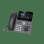 Grandstream GRP2616 Téléphone IP
