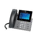 Grandstream GXV3350 Téléphone IP Vidéo