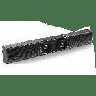 Yealink MeetingEye 600 (M600-0010) Système de visioconférence 4K