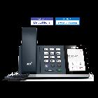 Yealink MP54 Téléphone IP Team / Skype For Business