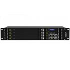 Dinstar MTG3000 Passerelle VoIP E1/T1