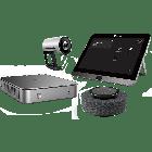 Yealink MVC320 Système de Vidéoconférence Microsoft Teams