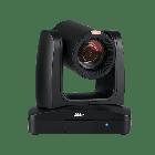Aver PTC310H Caméra PTZ Auto Tracking 4K