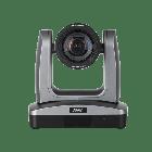 Aver PTZ330 Caméra PTZ Professionnelle