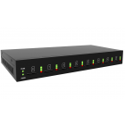 Dinstar UC2000-VE Passerelle VoIP GSM