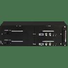Dinstar UC2500 IP PBX