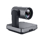 Yealink UVC84 Caméra PTZ USB 4K
