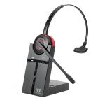 VBeT VT9400 Casque VoIP Sans Fil DECT Mono