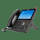 Fanvil X7A Téléphone IP Android