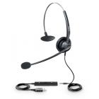 Yealink YHS33 Casque VoIP USB